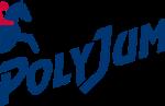 Polyjumps