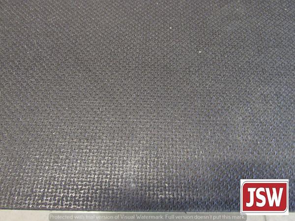 Wisa Deck Flooring 2 5m X 1 25m X 18mm Trailer Flooring